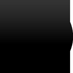Znalezione obrazy dla zapytania adres domu ikona