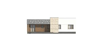 Pohľady domu