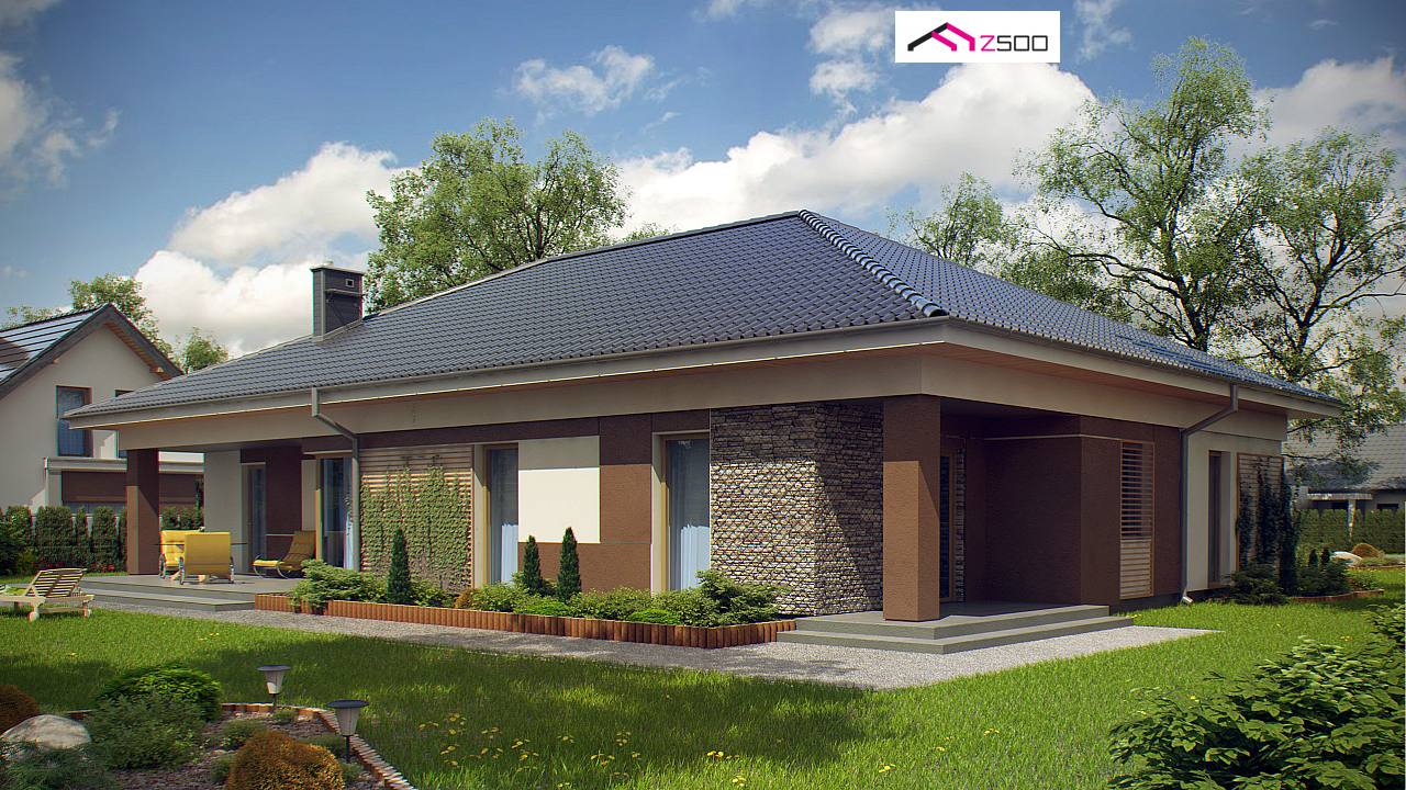 Beautiful Farm House Plans together with Prefab Dome Houses likewise Tiny Prefab Home Floor Plans likewise Affordable Quality Homes House Plans furthermore Cabin Charm 13 More Handsome Handmade Homes Interiors. on inexpensive prefabricated house plans