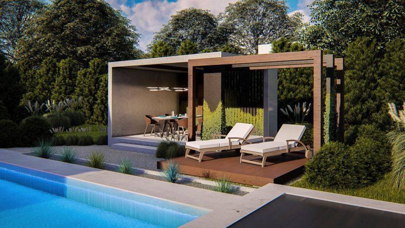 Projekty Domów Z500 Domy Jednorodzinne