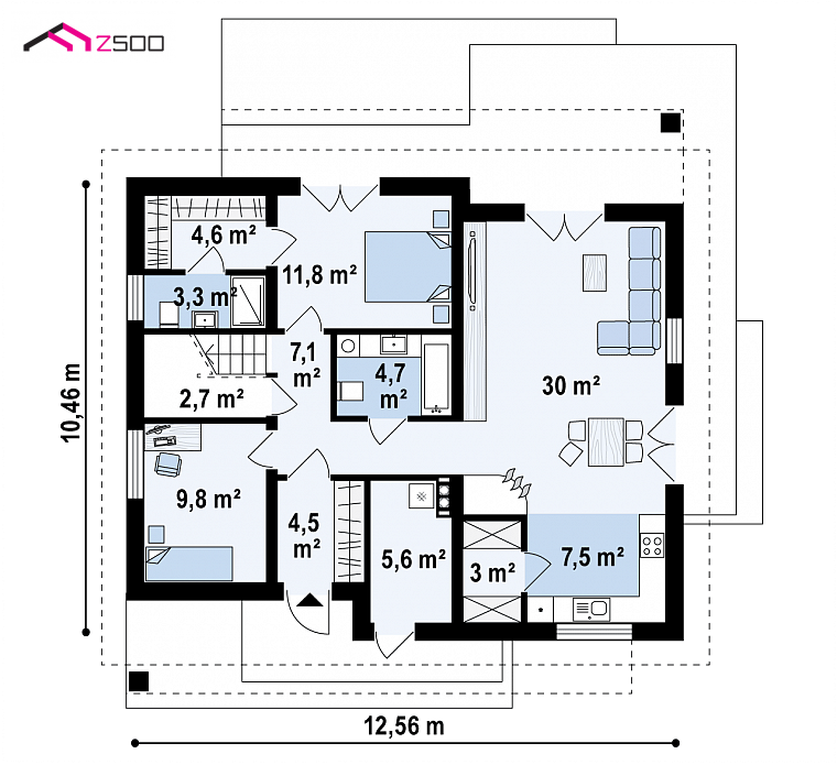 search.ground_floor_view